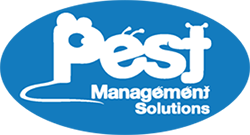 Greenville Pest Management Service